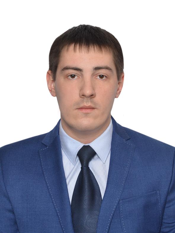 Адвокатская консультация - адвокат Зелепукин М.А.